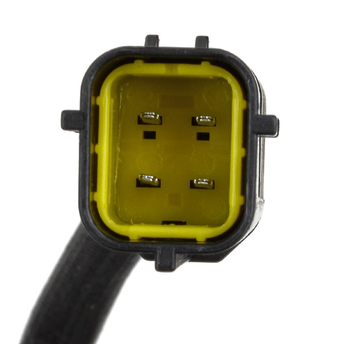 2003 mazda mpv wiring diagram 2008 mazda 3 wiring diagram
